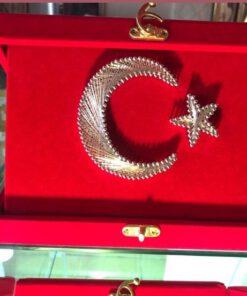 türkbayrak